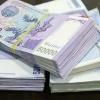 Qarzdor jamiyatdan 370 mln. so'm davlat boji undirildi