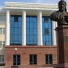 Ўзбекистон олий таълим муассасаларида 10 нафар ректор ишдан олинди