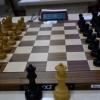 Ўзбекистонлик шахматчилар Белоруссиядаги Жаҳон чемпионатида қатнашади