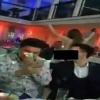 """Urganchdagi restoranda qizlar """"striptiz"""" namoyish etmoqda (video)"""