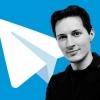 "Telegram асосчиси: ""Telegram фойдаланувчилари фаоллиги сўнгги 2 ой ичида 3 баробарга ошгани рақобатчиларни ""эсдан оғдирмоқда"""""