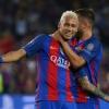 «Барселона» Неймар билан шартномани узайтиришга қарор қилди
