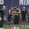 Qaror qabul qilindi: «Barselona» Neymarga bosh egmaydi