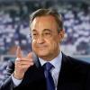 «Реал» 250 миллион еврога ҳужумчи олмоқчи