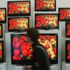 Janubiy Koreyada tabiatdagi ranglarni aniq ko'rsatuvchi LCD panellari ishlab chiqarishda qo'llanuvchi nanomaterial kashf etildi