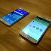 Тармоқда ҳақиқий Samsung Galaxy S6 смартфонининг суратлари пайдо бўлди