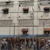 Venesuelada mahbuslar qamoqxonadan qochishga uringan vaqtda 41 kishi halok bo'ldi