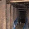 Канададаги сирли туннелни ким қазигани фош этилди