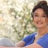 Turkiyalik aktrisa Nurgul Yashilchoy uzoq tanaffusdan so'ng yangi serial bilan ekranga qaytmoqda