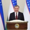 Shavkat Mirziyoyev: «Bugungi sharoitda bizning ko'zimiz ham, qo'limiz ham, yuragimiz ham botir bo'lishi kerak»