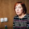 Estoniya prezidenti farzandlarini maktabga xizmat mashinasida olib borgan vazirni ishdan bo'shatdi