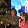 Путин 31 декабрни дам олиш куни деб эълон қилиш таклифини маъқуллади
