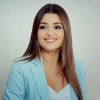 Go'zal turk aktrisasi Hande Erchel haqidagi qiziqarli faktlar
