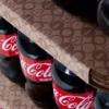 Coca-Cola май ойи охирида Ўзбекистон савдо пештахталарига қайтади