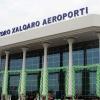«Buxoro» aeroporti MDH mamlakatlarining 2014 yildagi eng yaxshi aeroporti deb topildi
