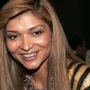 Gulnora Karimovaga sud hukmi e'lon qilindi