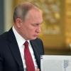 Путин ўнлаб сиёсатчиларни табриклади, Украина ва Грузия раҳбарлари эса четда қолди