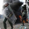 Kolumbiya hukumati Venesuela bilan chegara yopilganini ma'lum qildi