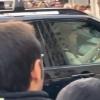 Avtomobil boshqarib ketayotgan Keyt Middlton o'z muxlisini hayratda qoldirdi (video)
