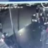 Спортчи Жамшид Кенжаев ўлдирилгани акс этган яна бир видео тарқалди (видео)