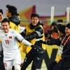 Вьетнам олимпия терма жамоаси Осиё чемпионатининг финалига чиқди