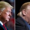 Трамп янги соч турмаги билан америкаликларни ҳайратлантирди