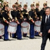 Европага биринчи қадам: Мирзиёевнинг Францияга ташрифи натижалари
