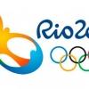 Рио-2016: Қурбон ҳайитига 2 та олтин медаль совға бўлди