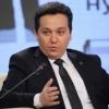 Ш.Шерматов: Нима учун мактаб директорларида ташаббус йўқлигини изоҳлади
