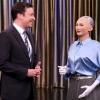 Saudiya Arabistoni fuqarosi bo'lmish robot Sofiya yura boshladi