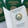 Yoʻqotilgan pasport oʻrniga pasport berish tartibi belgilandi