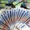 Юлий Юсупов: «Агар нефть нархи пасайишда давом этса, сўмнинг девальвацияси муқаррардир»