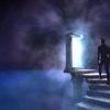 Гўр азоби… (4-қисм) (мистика)