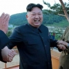 Жанубий Корея Шимолий Корея президентини йўқ қилиш учун алоҳида маблағ ажратди