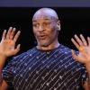Майк Тайсон: «Оилам жанг қилишимга қарши, аммо улар бокс ҳақида нимани ҳам биларди?»