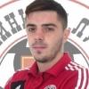 """""""Navbahor"""" yana bir serbiyalik futbolchi bilan shartnoma imzolashi mumkin"""