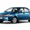 «GM Uzbekistan»дан янги акция: Имтиёзли автокредитлашга 4700 дона машина қўйилди