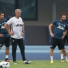 Mourino: «Manchester Yunayted» «Chelsi»ga qarshi qanday o'ynash kerakligini yaxshi biladi