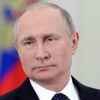 Путин бир йўла 11 генерални ишдан бўшатди