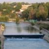 Toshkentdagi kanallar bo'yida 12 ta sayilgoh tashkil etiladi