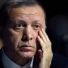 Turkiya prezidenti Sh.Mirziyoyev bilan nima uchun uchrashmoqchi?