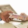 O'zbekistonda banklar beradigan mikrokredit va mikroqarz miqdori oshirildi