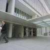 Жаҳон банки Ўзбекистонга 200 миллион доллар ажратишни маъқуллади
