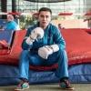 Hasanboy Do'smatov: «Professional boksda ham yuqori cho'qqilarni zabt etish niyatidaman»