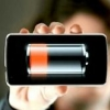 Аккумуляторсиз ишлайдиган мобиль телефон ишлаб чиқилди
