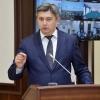 Rossiyada migrantlar uchun talab yuqori bo'lgan kasblar aytildi