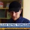 Buxoroda yo'qolgan o'g'il 10 yil o'tib Camarqanddan topildi (video)