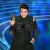 «Оскар-2019»нинг барча ғолиблари номи аниқ бўлди