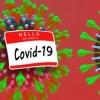 ЖССТ кимлар ҳалиям коронавирус олдида заиф қолаётганини маълум қилди
