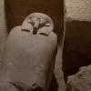 Misrda fir'avnlarning 16 ta qabri topildi